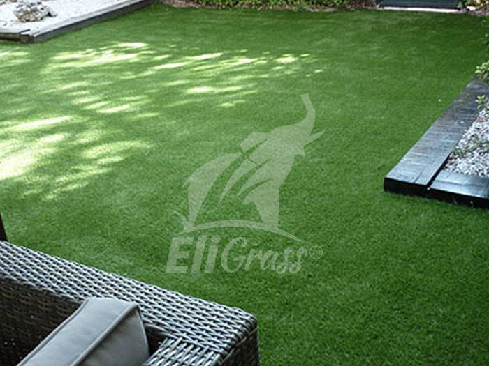 artificial-grass-eligrass-gallery
