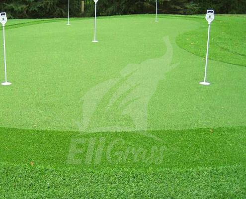 EliGrass Sports Golf 02