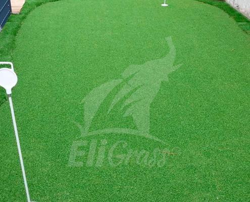 EliGrass Sports Golf 04