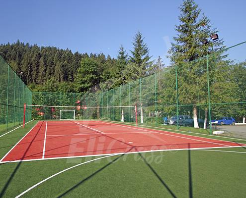 EliGrass Tennis 02