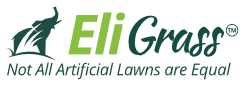 EliGrass Artificial Grass
