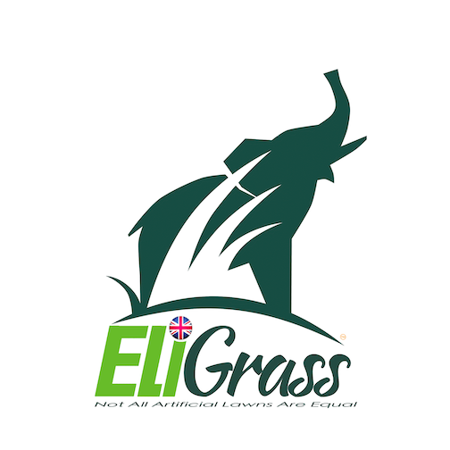 EliGrass-Artificial-Grass-Round-Logo-2001