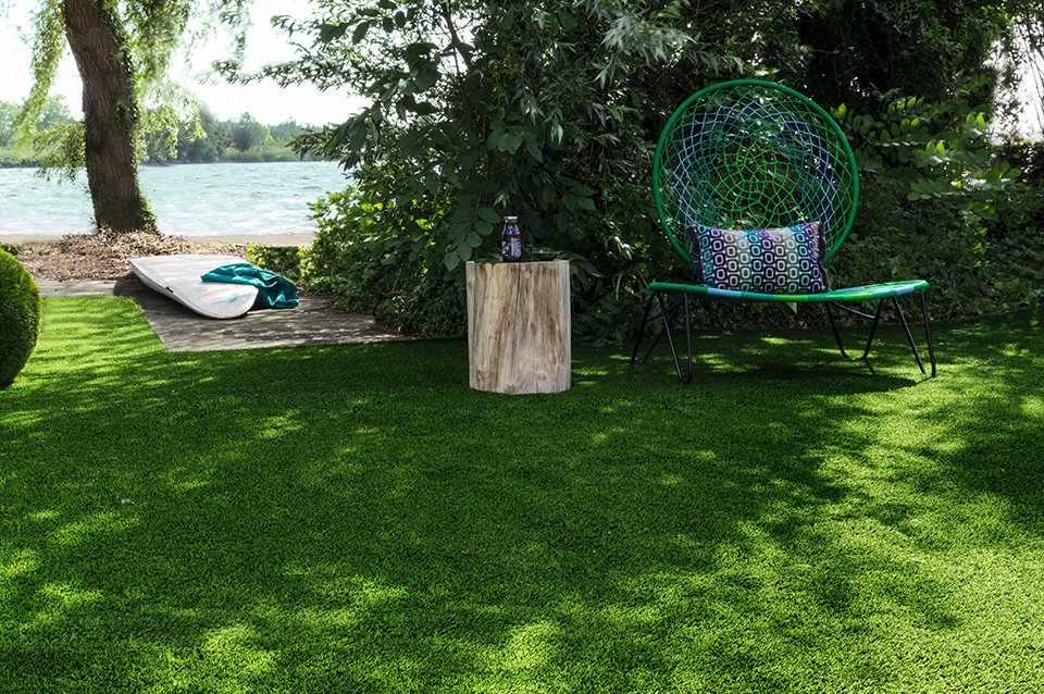 EliGrass-Artificial-Grass-website-product-image-tg1-2001