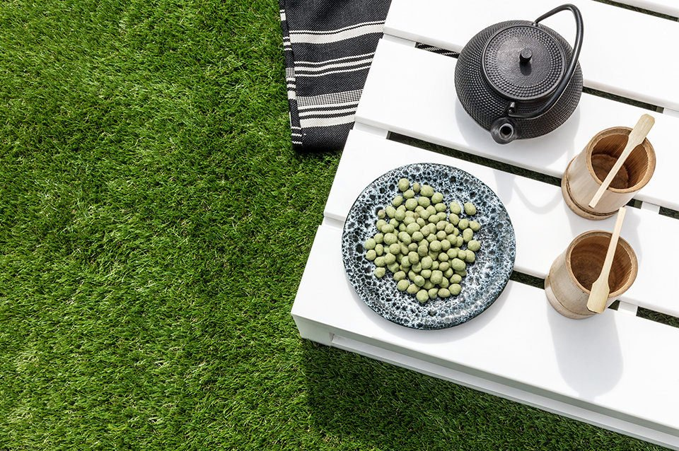 EliGrass-Artificial-Grass-website-product-image-tg3-2001