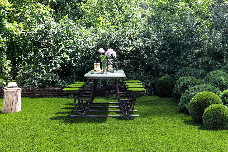 EliGrass-Artificial-Grass-website-product-image-tg4-2001
