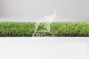 artificial-grass-eligrass-ranges-madrid-p