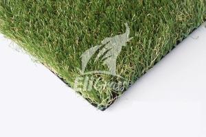 artificial-grass-eligrass-ranges-valencia