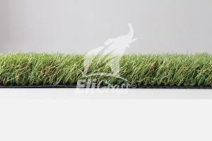 artificial-grass-eligrass-ranges-valencia-p