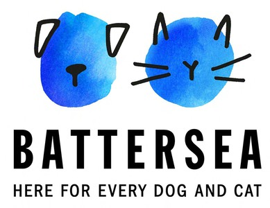battersea-dogs-home-artificial-grass-eligrass-client-logo