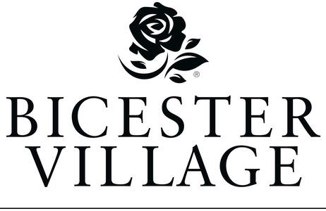 bicester-village-artificial-grass-eligrass-client-logo