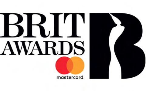 brit-awards-artificial-grass-eligrass-client-logo