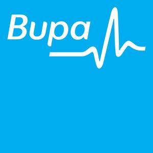 bupa-artificial-grass-eligrass-client-logo
