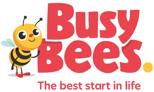 busy-bees-nursery-artificial-grass-eligrass-client-logo