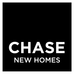 chase-homes-artificial-grass-eligrass-client-logo