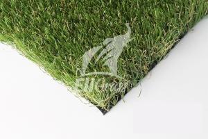 fake-grass-eligrass-ranges-barcelona