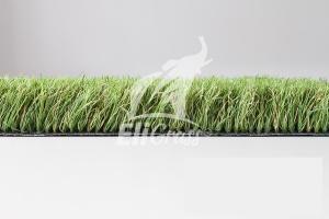 fake-grass-eligrass-ranges-barcelona-p