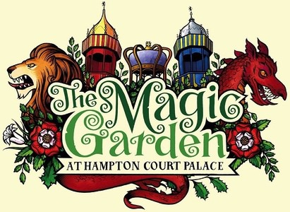 hampton-court-palace-magic-garden-artificial-grass-eligrass-client-logo