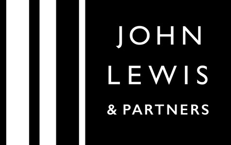 john-lewis-artificial-grass-eligrass-client-logo