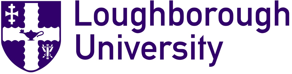 loughborough-univesity-artificial-grass-eligrass-client-logo