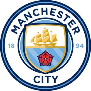 manchester-city-kevin-de-bruyne-artificial-grass-eligrass-client-logo