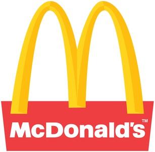 mcdonalds-artificial-grass-eligrass-client-logo