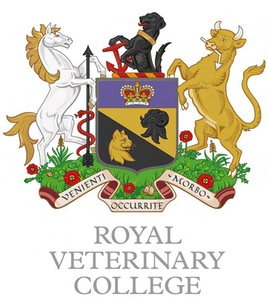 royal-veterinary-college-artificial-grass-eligrass-client-logo