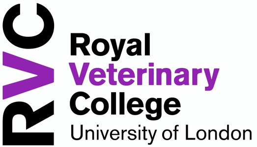 royal-veterinary-college-eligrass-client-logo-1