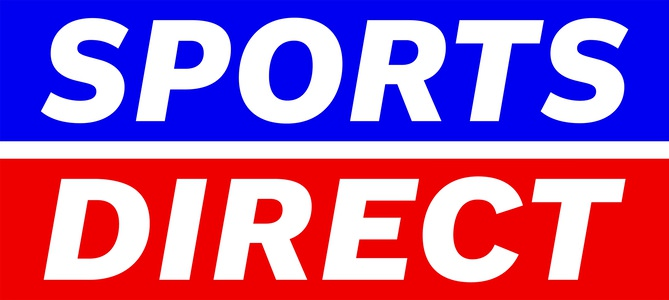 sports-direct-artificial-grass-eligrass-client-logo