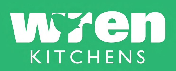 wren-kitchens-artificial-grass-eligrass-client-logo